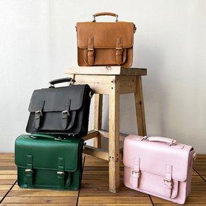 Solds Disco Bags Men Designers Womens Cros Shoulder 03 Purses Purses Travel Handbags Duffle Saddle Handbags Nylon Dhgate1caitou2 Luxury Qnmu