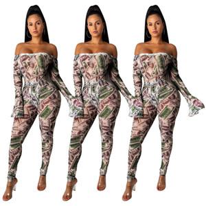 LTjpg dólar atractiva de las mujeres D9178 nv shi xing gan Mono impreso D9178 atractivo del dólar de las mujeres nv shi ku ku xing gan impreso mono