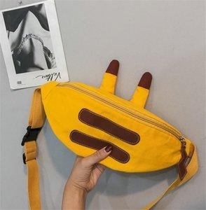 New- Cross Body Shoulder Lovely Chest Bag Fashion Women