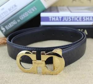 2020 luxury belts designer belts for men big buckle belt male chastity belts top fashion mens leather belt wholesale free shipping