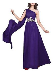 evening dresses, party dresses, prom dresses, brial dresses