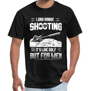 Grafik Uzun O golf gibi ama erkekler selena gömlek kadınlar Tyler t gömlek XXXL 4XL 5XL tee üstleri için çekim aralığı
