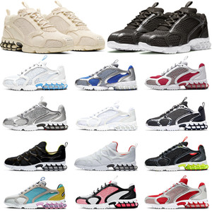 nike air max tn plus 2020 tn plus men running shoes triple black white red Bronze BARELY VOLT Electric Green Surface Breathable Sports Sneakers Trainers Maxes 46