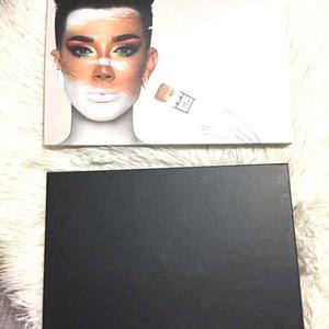 Теней для макияжа Palette 39 цветов Eyeshadow Palette Природного долговечного EYE Beauty 39x Eyeshadow Косметика 12шта доставка DHL