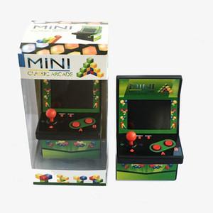Cgjxs2018 Mini Slot Makineleri Klasik Arcade Harika Oyunlar Can Mağaza 108 Oyun Yenilikçi Oyun Eğlence Etkinliği