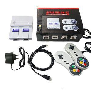 cgjxs Sıcak Satış HDMI TV OUT El Oyun Konsolu Çift Gamepad video Çocuklar Çocuk Hediye için Retro Oyun Konsolu Mağaza 821 Klasik Oyunlar 8bit