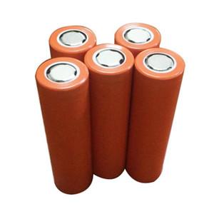 High Quality 18650 3.7v real 2000mAh Lithium Battery Charging Battery Li-Ion batteries Free Shipping