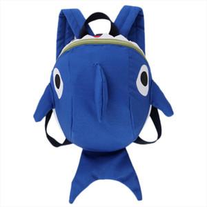 Children Backpacks School Bag Baby Girls Cute Cartoon Animal Backpack Toddler School Bags Boys Kids Kindergarten Backpacks