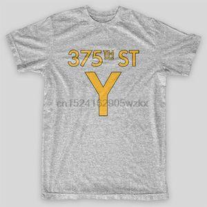 375. St Y Baumer Royal Tenenbaums Wes Anderson Zissou T-Shirt Größen S-5x