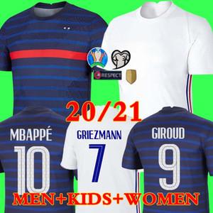 Bayern Munich 20 21 SANE COUTINHO soccer jersey LEWANDOWSKI HERNANDEZ NIANZOU MULLER football shirt Men + Kids set 120th MUNCHEN 2020 2021