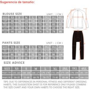 INEOS caldo 2020 VELLO TERMICO vestiti di riciclaggio NW Mens Jersey Suit esterna che guida MTB Abbigliamento 19D Bib Pants Set