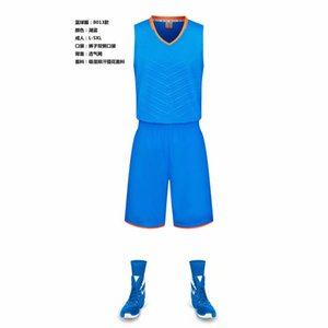 FAGUO Kleidung Badminton Abnutzungs-Hemden Frauen / Männer Golf Luoma T-Shirt Tischtennis Shirts trocknen schnell Breathable Ausbildung Sportswear Hemd