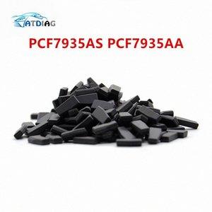 20pcs / lot Vendita calda PCF7935AS PCF 7935 PCF7935 PCF 7935 PCF7935 Chip IC auto. K8am #