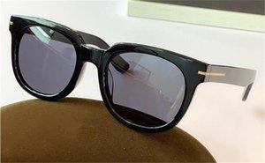 Мода дизайн солнцезащитные очки 0211 Cat глазная пластина полная рамка классический популярный стиль UV400 защитные очки высочайшее качество