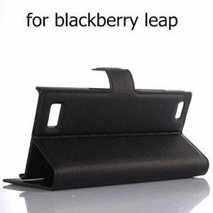BB bissextiles luxe cas pour BlackBerry Passport Silver Edition avec support magnétique Porte-monnaie en cuir PU flip Covers Sac peau pour BB Priv tgdJ #