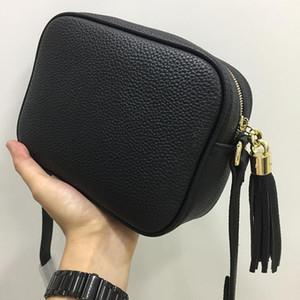 Clutch Bags Toiletry Pouch Handbags Purses Men Wallets Women Handbag Shoulder Bag Wallets Card Holder Fashion Wallet Chain Key Pouch 27 YVD
