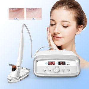 Best Quality RF Radio Frequency Facial Care Machine Anti Aging Skin Lifting Beauty Machine Home Use