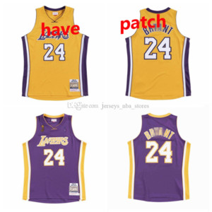 Vintage ▾