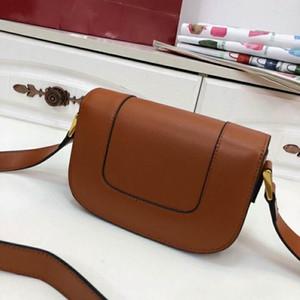 Toptan yüksek kaliteli En iyi kadın çanta Çanta moda omuz çantası lüks moda omuz çantası kadın inek derisi çanta V021