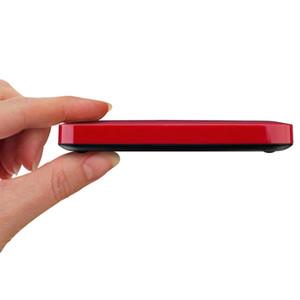 "Freeshipping Canvio ADVANCE 2.5"" External Hard Drive 1TB / 2TB / 3TB Portable USB 3.0 HDD Festplatte Desktop-Laptop Speichergeräte HD V9"