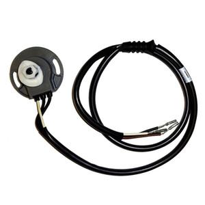 Durable Trim Sender Sensor Easy Install Automotive for Volvo Penta SX DP S DP SM
