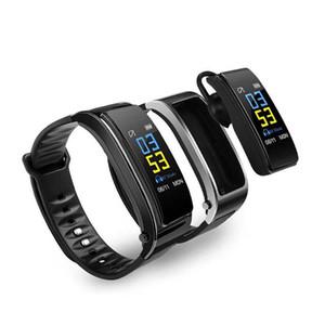 الضغط Y3 بالاضافة الى فرقة الذكية ساعة رياضة الذكية الفرقة الدم رصد معدل ضربات القلب للياقة البدنية المقتفي الذكية الاسورة