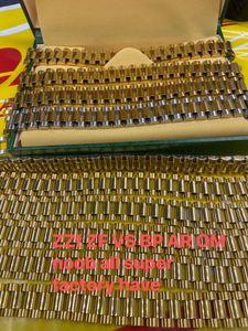 مع مربع للرجال سوار 24CM x1.6cm رجل الفرقة ZZF ZF VS AR بي بي أم كل سوبر المصنع المورد جميع الرجال مشاهدة