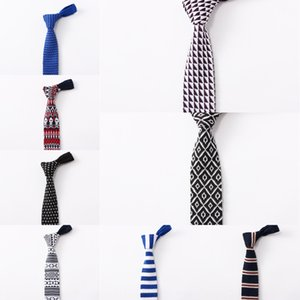 nueva ropa de negocios poliéster tejido Manu lazo de los hombres de la boda del lazo del Shengzhou de Manu hombres Shengzhou