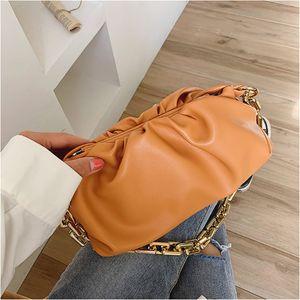 Royalblanks personalizzata signore Quatrefoil design Cosmetic Bag Poliestere trucco del sacchetto per regalo di Natale (spedizione gratuita) # 591