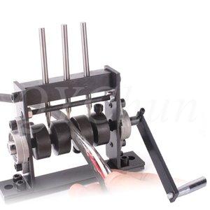 El soyma makinesi kılavuzu atık kablo soyma aleti makinesi kablo sıyırıcı tel sıyırma teli çekme