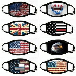 Baumwolle Beste Republik Beauty Mask Flagge besten # 496 Masken Nose Republik Weimar Abdeckung und Platz Buy Best Place Buy Individuell Gesicht Ixmg Verpackt