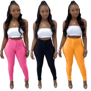 Women pants & Capris summer fall clothing yoga pants sexy & club print letter leggings full-length pants sportswear trousers 0385