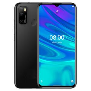 Ulefone Note 9P, 4GB+64GB Triple Rear Cameras, Face ID & Fingerprint Identification, 4500mAh Battery, 6.52 inch Drop-notch Android 10.0