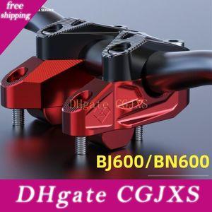 Хуанлун Bj600gs Повышение код установка Benelli Ручка БН-600 Повышение заднего Shifter Ручка сиденья Дух Зверя