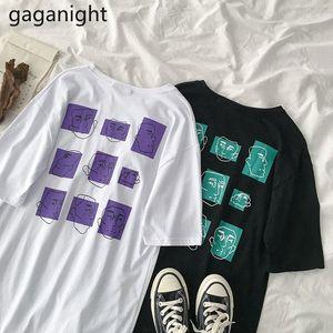 Gaganight Tshirt f77J #