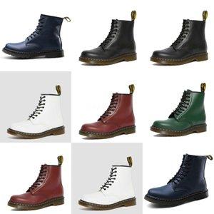 Yüksek Kaliteli Kadınlar Moda Peep Toe Mavi Süet Deri Düz Püsküller Gladyatör Boots Cut-Out Uzun saçaklar Düz Çizme Elbise Ayakkabı # 791