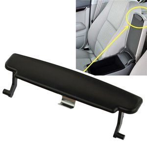 Auto Armrest Car Center Console Arm Rest Seat Box Lid Latch Clip Catch Pad For Audi A6 C6 2005-2011 4F0864245