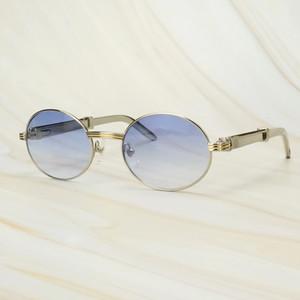Солнцезащитные очки из нержавеющей Мужские Солнцезащитные очки Солнцезащитные очки Carter Уникальные Женские Мужские Роскошные Предписание Reading Glasses Ретро Оттенки CH01