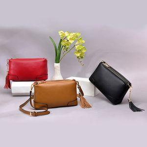 Hot Shoulder Nylon Handbags Bags Purses 036 Bags 2020 Solds Junlv566 Crossbody Nylon Designers Saddle Travel Womens Duffle Man Purses M Hgud