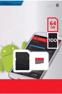 2020 Selling Android Phone 16GB 32GB 64GB 128GB Class 10 Micro SD card microSDHC 256GB microSD micro UHS-1 UHS-I U1 TF Card