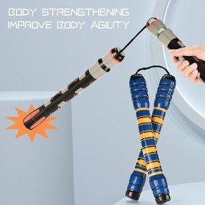 juguete de palo de juguete cabrito del regalo de doble deportes juguetes juguetes de ejercicio para la venta directa de fábrica niño