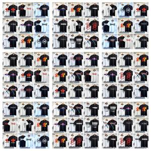 2020 Arrivée design d'été de qualité supérieure icône T-shirts Vêtements pour hommes D2 shirtPrint Mode T-shirts d2hommes DS2 T-shirt qd5cd6b2b #