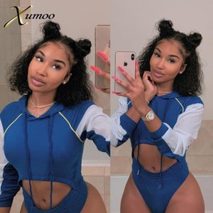 XUMOO Cheap Wig Kinky Curly Bob Wig Black Remy Human Hair Lace Front Wigs L Part Short Bob Human Hair Wigs For Black Women