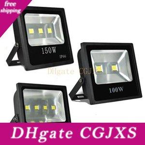 إضاءة RGB LED الكاشف أضواء على ضوء الأمن تغيير لون البعيد الذاكرة التحكم في الوظائف عكس الضوء في الهواء الطلق مقاوم للماء