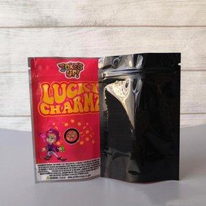Sujo Sorte Leemix Monsta Bag Prova Balla 85x125cm Bag Sherbmoney Mylar sacos novos cheiro biscoitos Embalagem Tamanho Charmz Sprite JSeGa