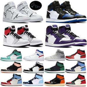 nike air jordan retro retros Zapatillas chaussures de basket-ball Jumpman 5 5s pour les hommes Oregon Ducks Fab 5 SP Michigan soie Bred Autre baskets formateurs mens