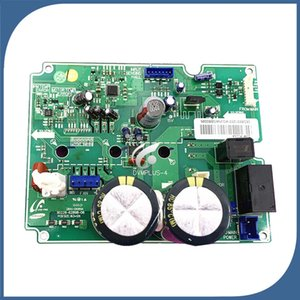 buen funcionamiento de planchar aire acondicionado ordenador DB93-12531A DB93-12676B DB41-01089A bordo utilizado