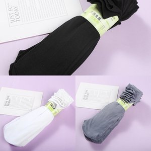 9fVOI New Thin Easy carry sports casual easy to carry disposable socks night market socks