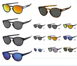 Free Shipping 10pcs lot HOT !New Arrival Sunglasses For Men Women Fashion Sport Round sunglass Googel Style Glasses.