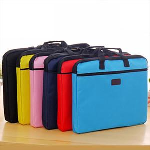 Large Capacity Laptop Handbag for Men Women Travel Briefcase Bussiness Notebook Bag for 14 Inch office bags for men shoulder bag